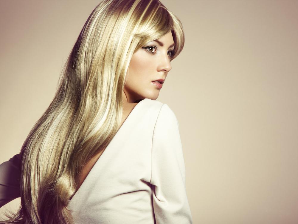 blonde_hair.jpg