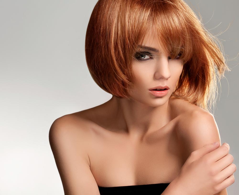 red_hair.jpg