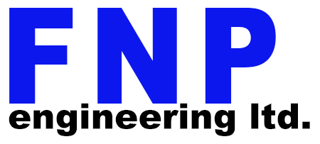 FNP engineering ltd.