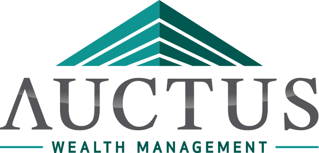 Auctus Wealth Management