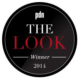 TheLook_Winner.jpg