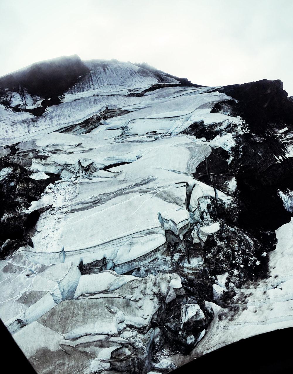 iceland glacier 2 copy.jpg
