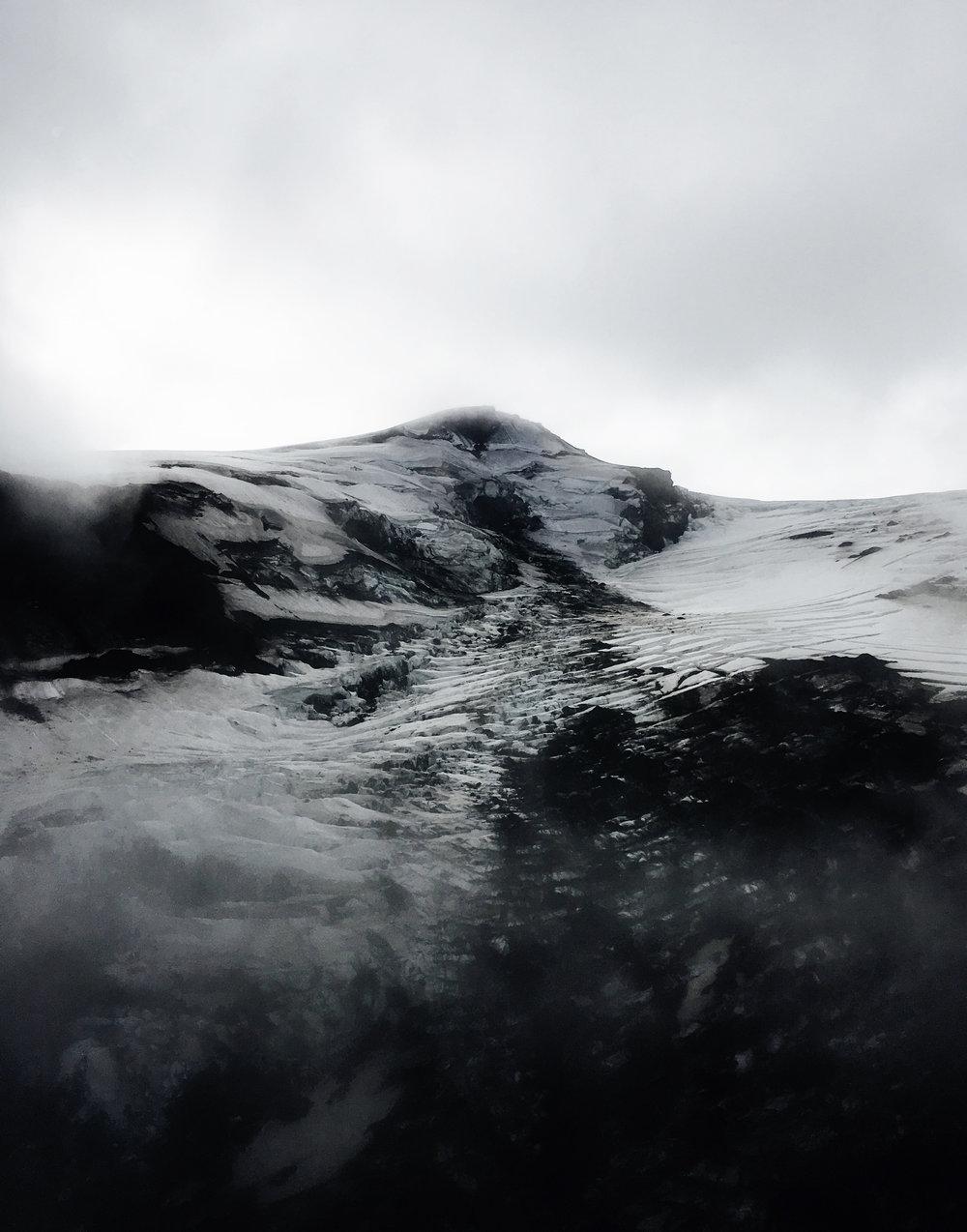 iceland glacier 1 copy.jpg