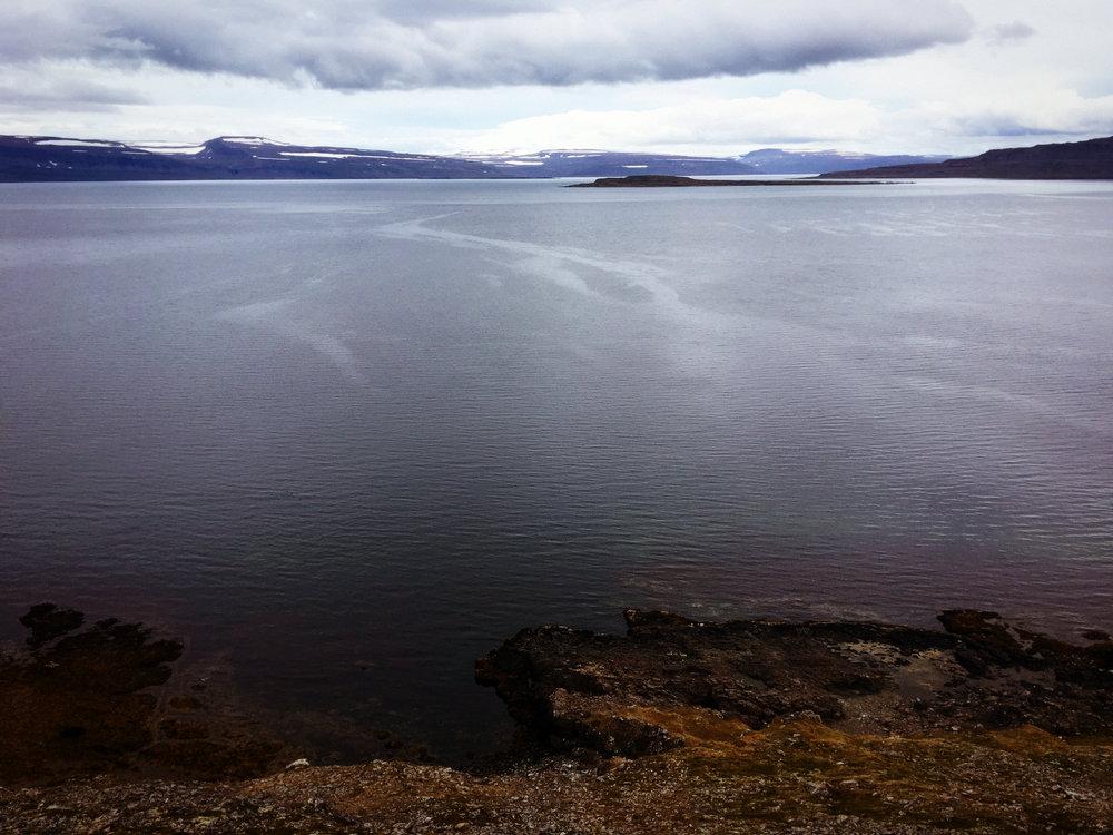 iceland westfjords 2.jpg