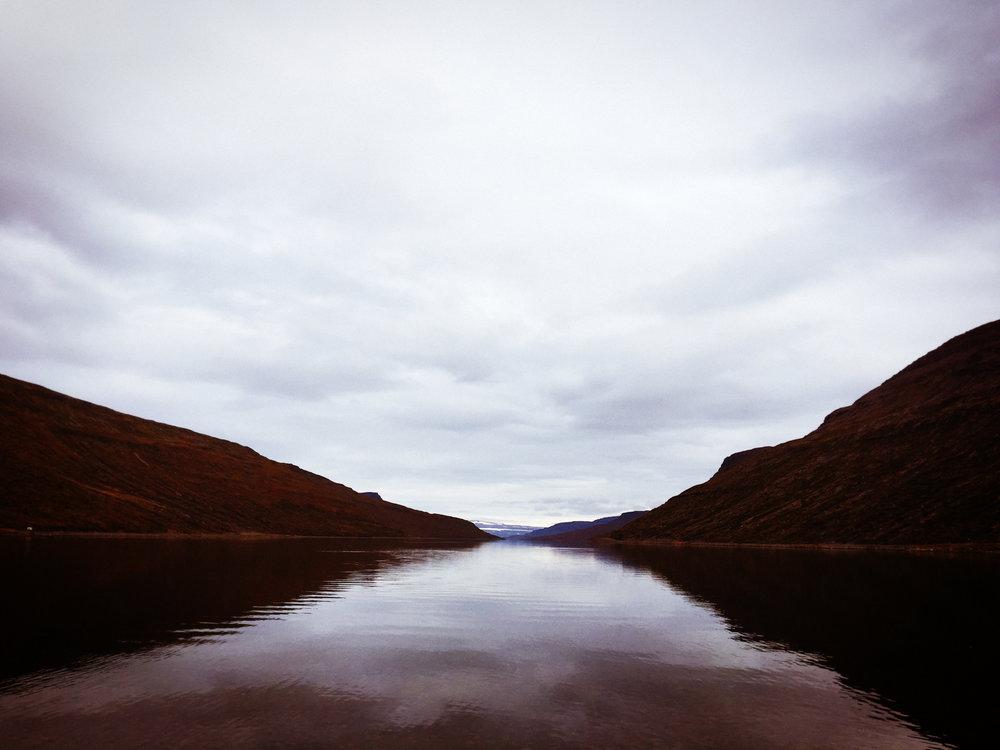 iceland westfjords.jpg
