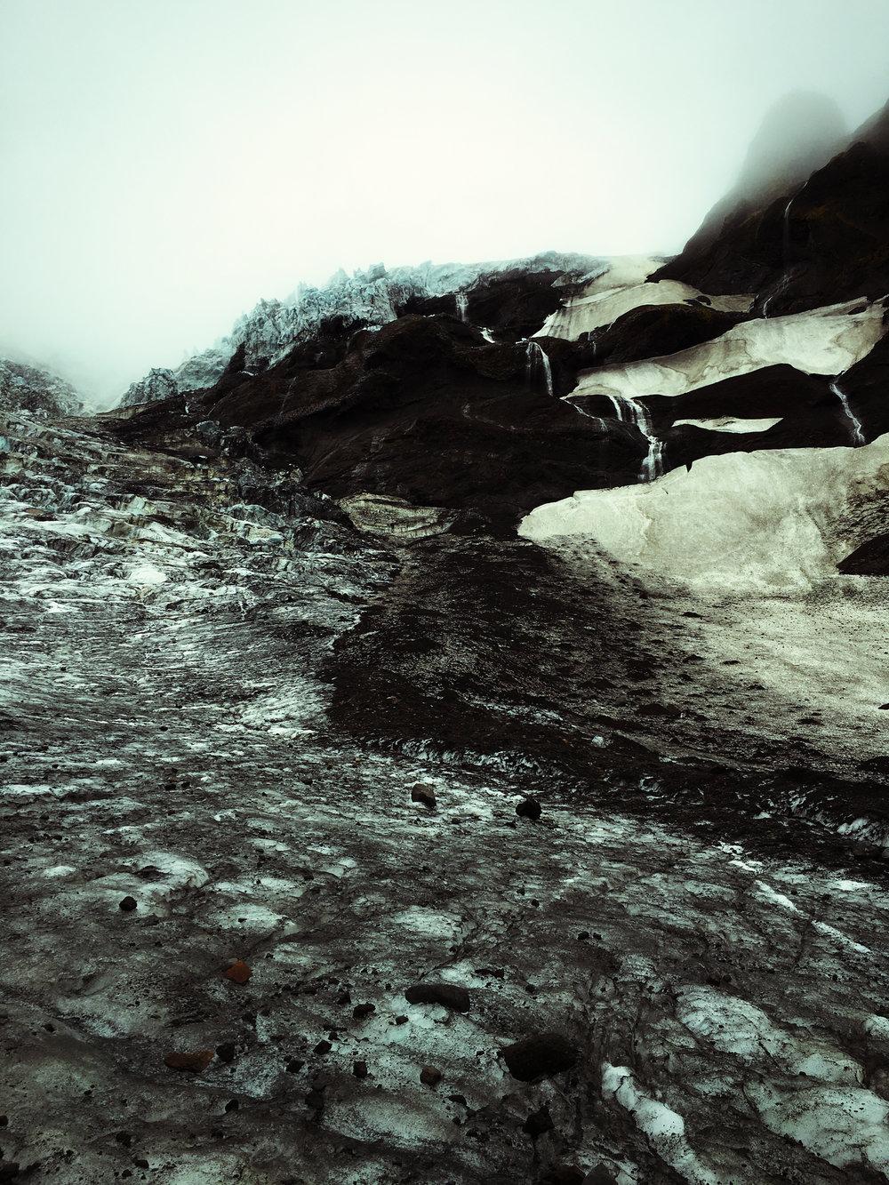 iceland glacier 4.jpg