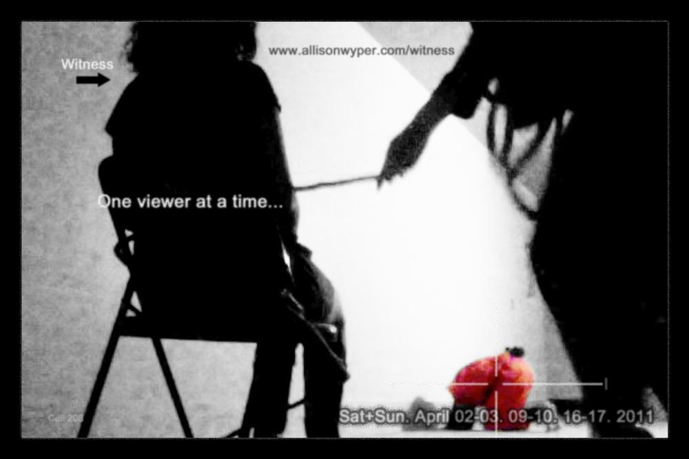 witness_photos_rope.jpg