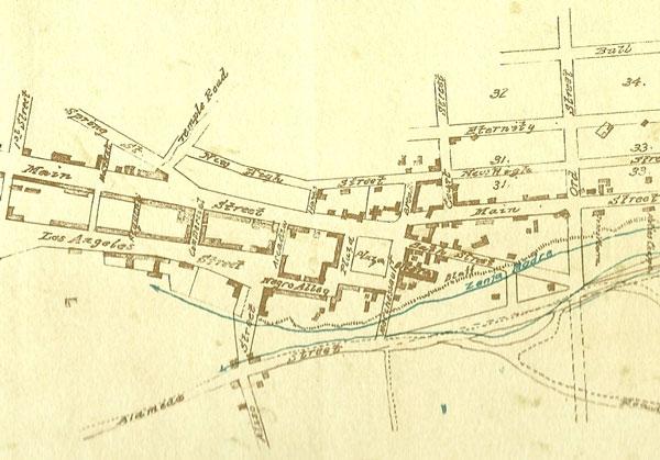 Zanja_Madre_Map_1860s.jpg