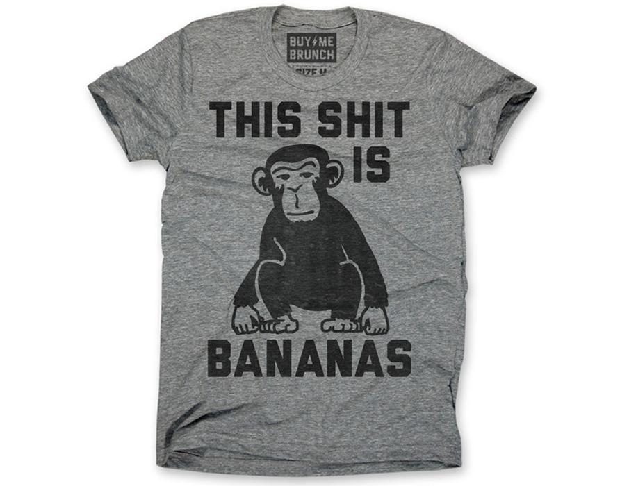 Bananas.jpg