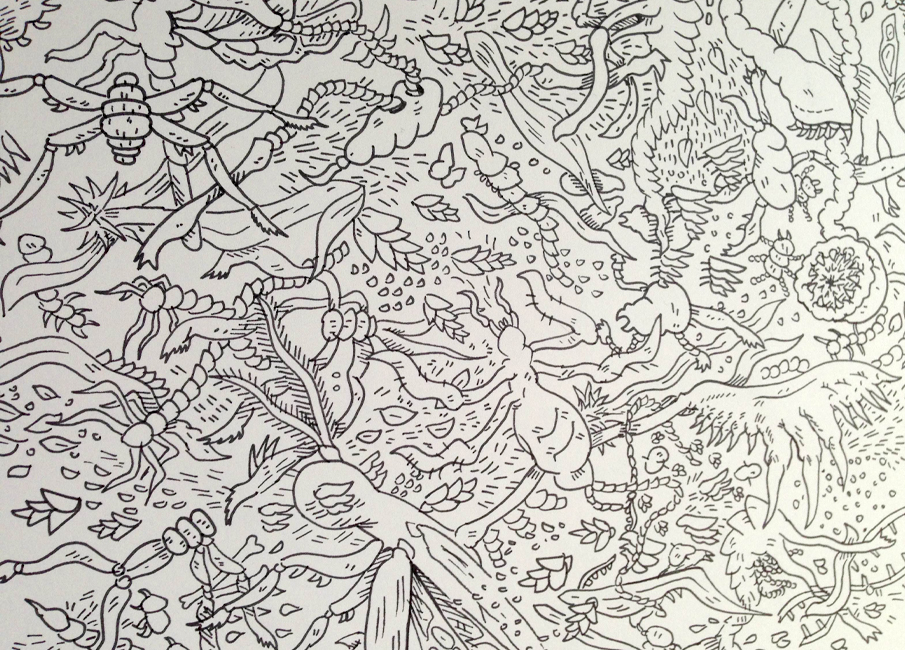 Gates_Doodles.jpg