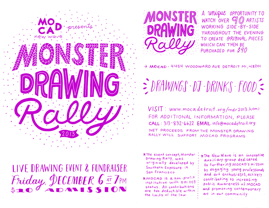 Monster Drawing Rally 2013.jpg