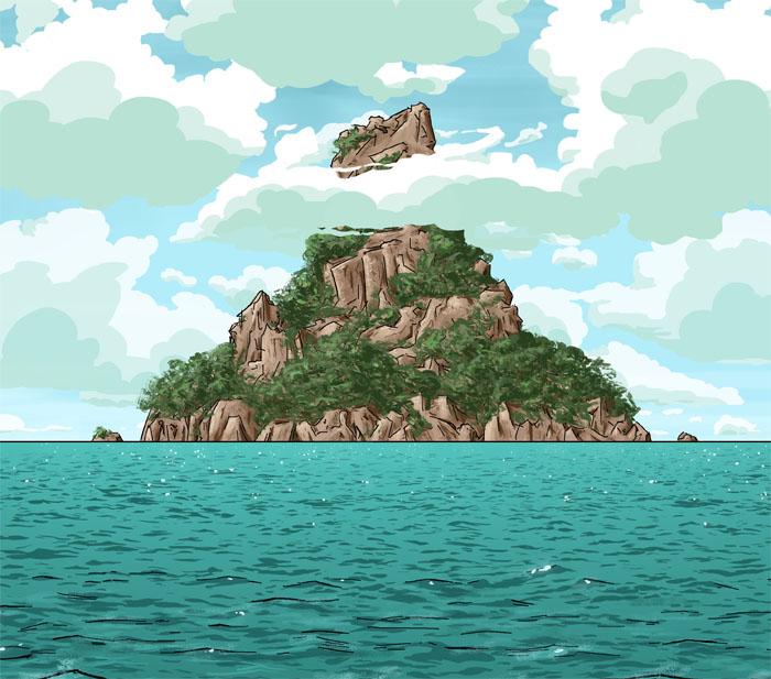 Pinnacle_Island.jpg