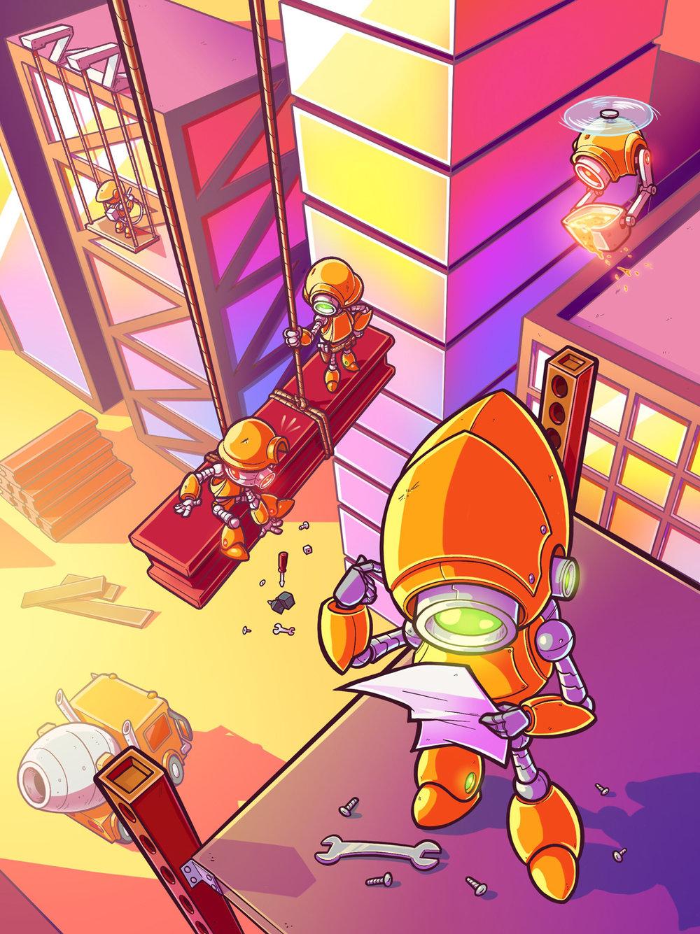 ConstructionRobots.jpg
