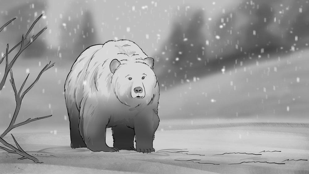 Fiat_Bear_1.jpg