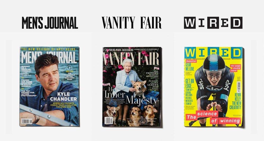 magazines-all-3_1024x1024.jpg