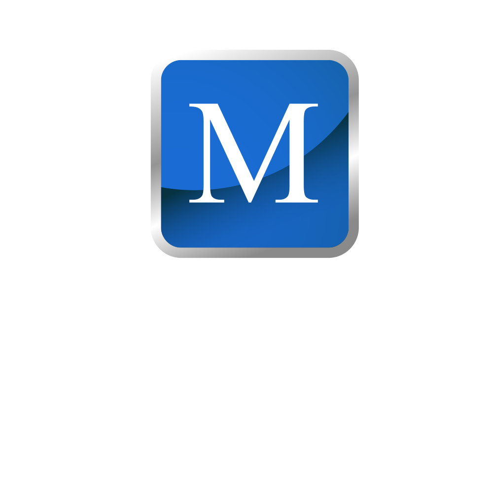 Manor Property Services, LLC
