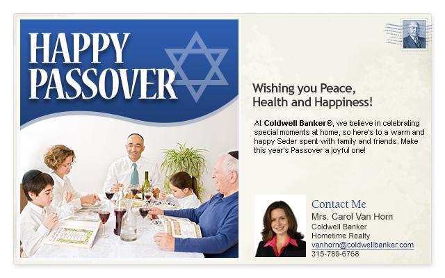 Passover-Ecard_rev-2.jpg