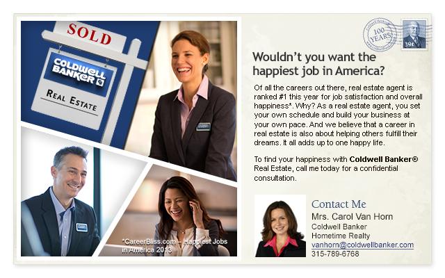 Recruiting_Happiest_Job_Ecard_rev-2.jpg