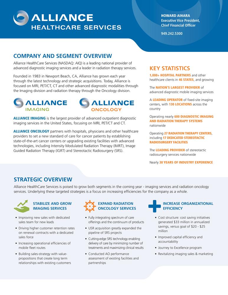 alliance-fact-sheet-1.png