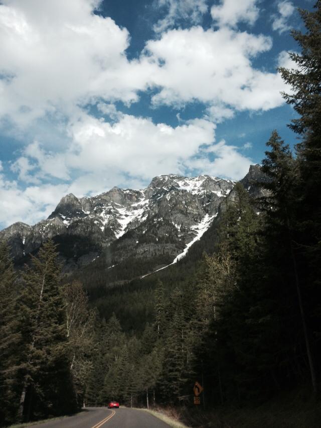 GlacierView.jpg
