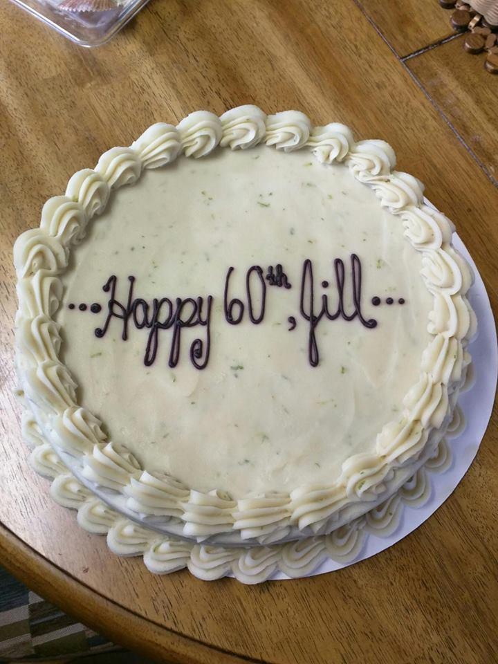 jill-birthday-3.jpg
