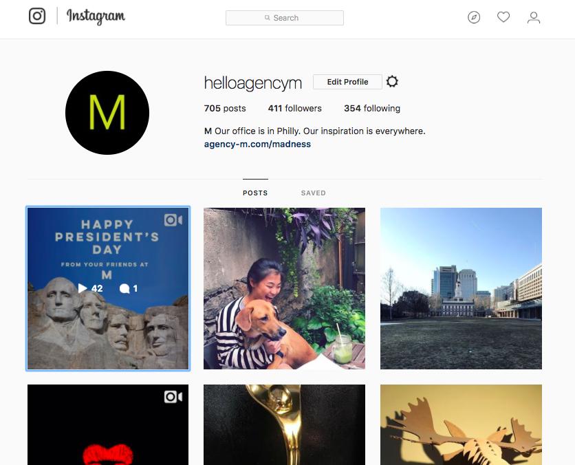 agency-m-instagram.png