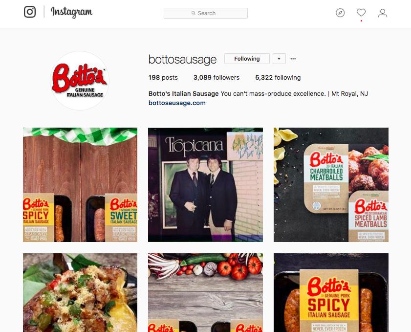 bottos-instagram.png