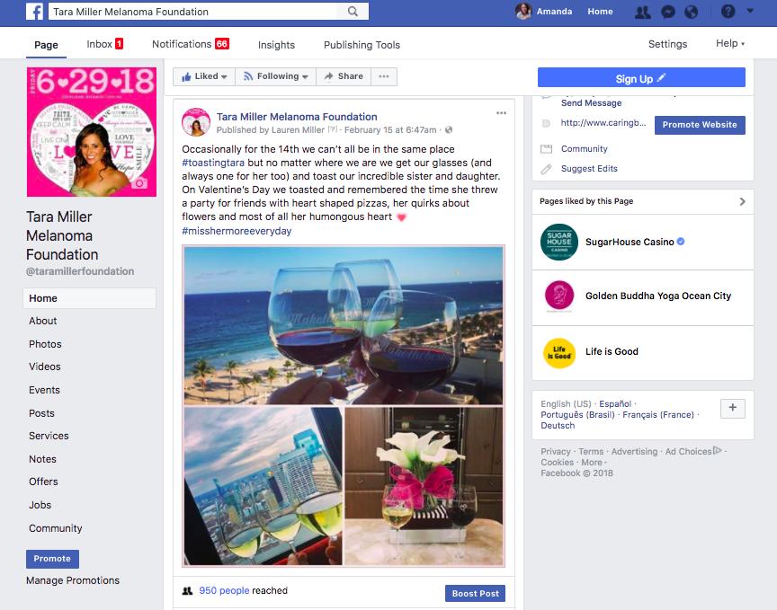 TMF-facebook.png