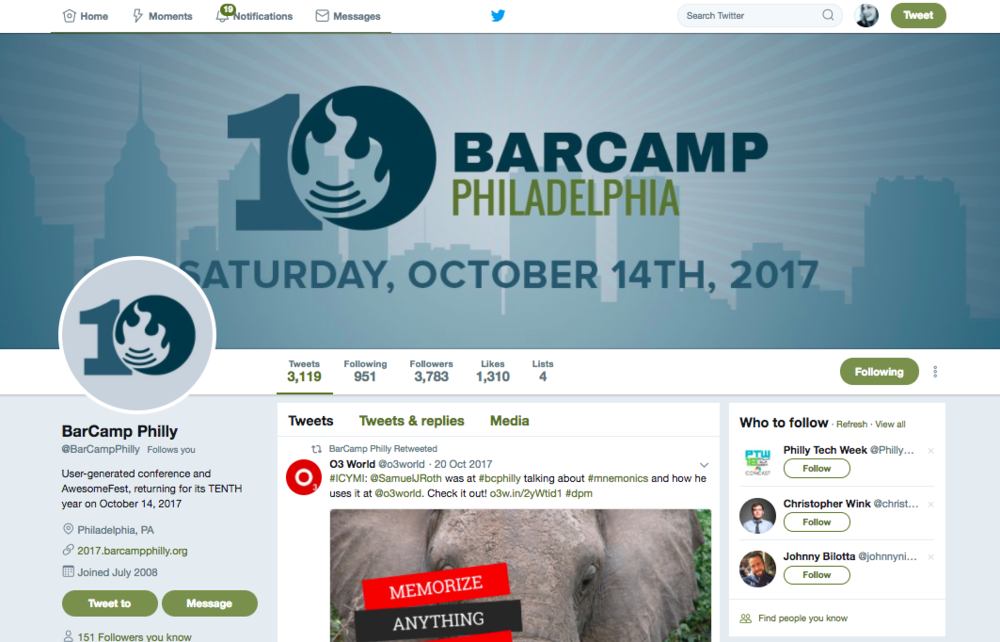 BarCamp-Twitter.png