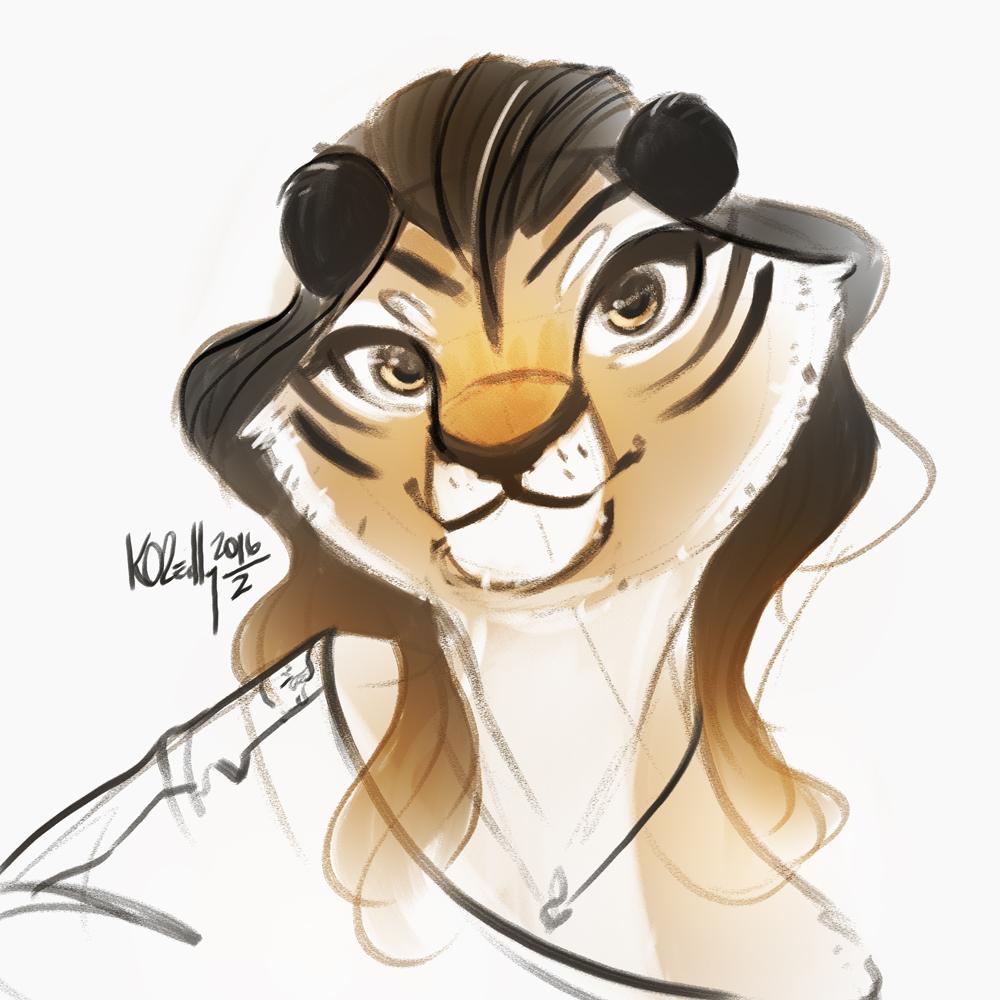 The_Tiger.jpg