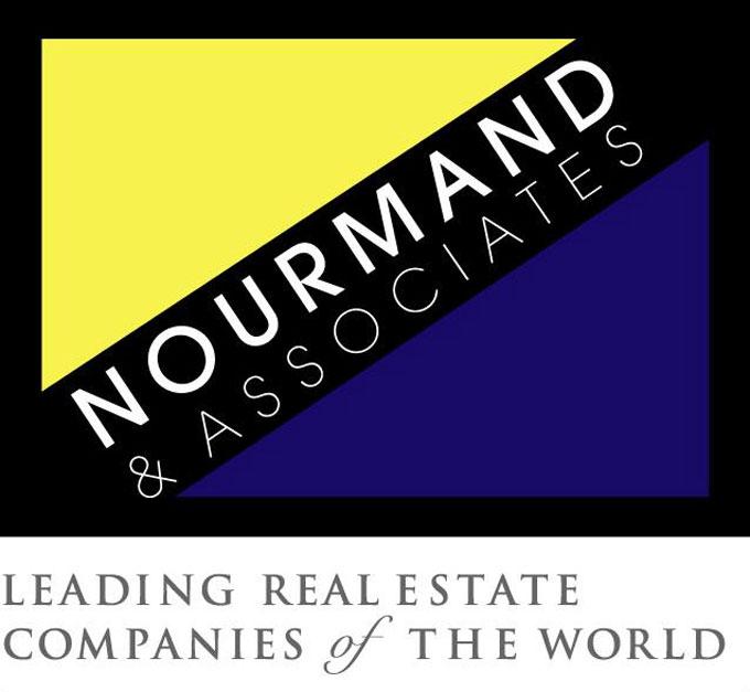 Nourmand-logotagline