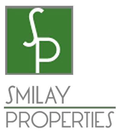 Los Angeles Real Estate | Smilay Properties | 310 600 9172