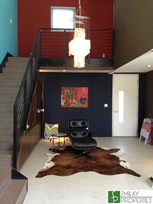 loft-entry.jpg