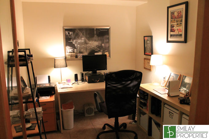101-office.jpg