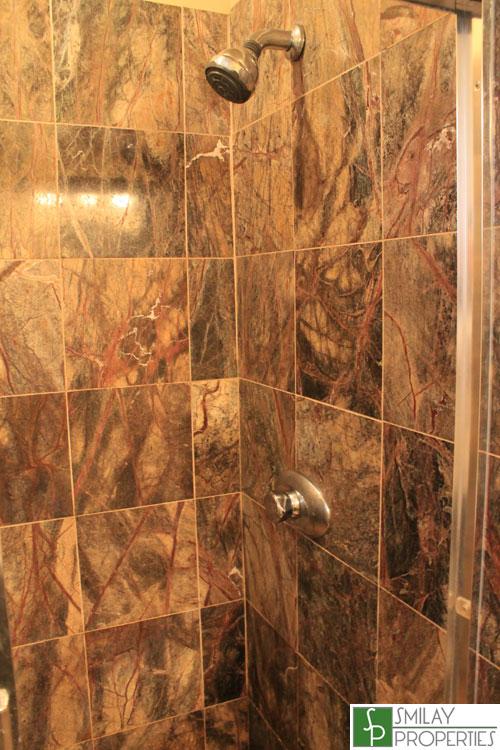 marble-shower.jpg
