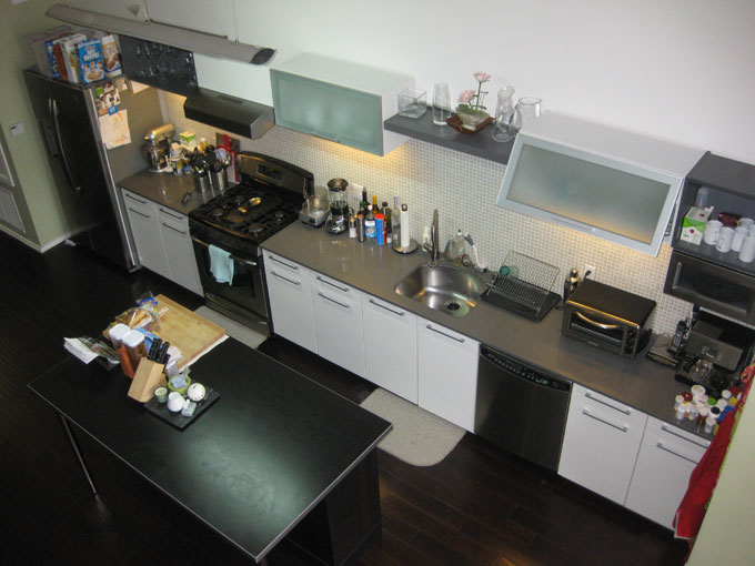 kitchen-overview.jpg