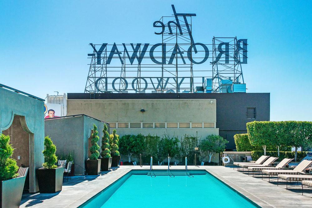 pool-broadway-sign.jpg