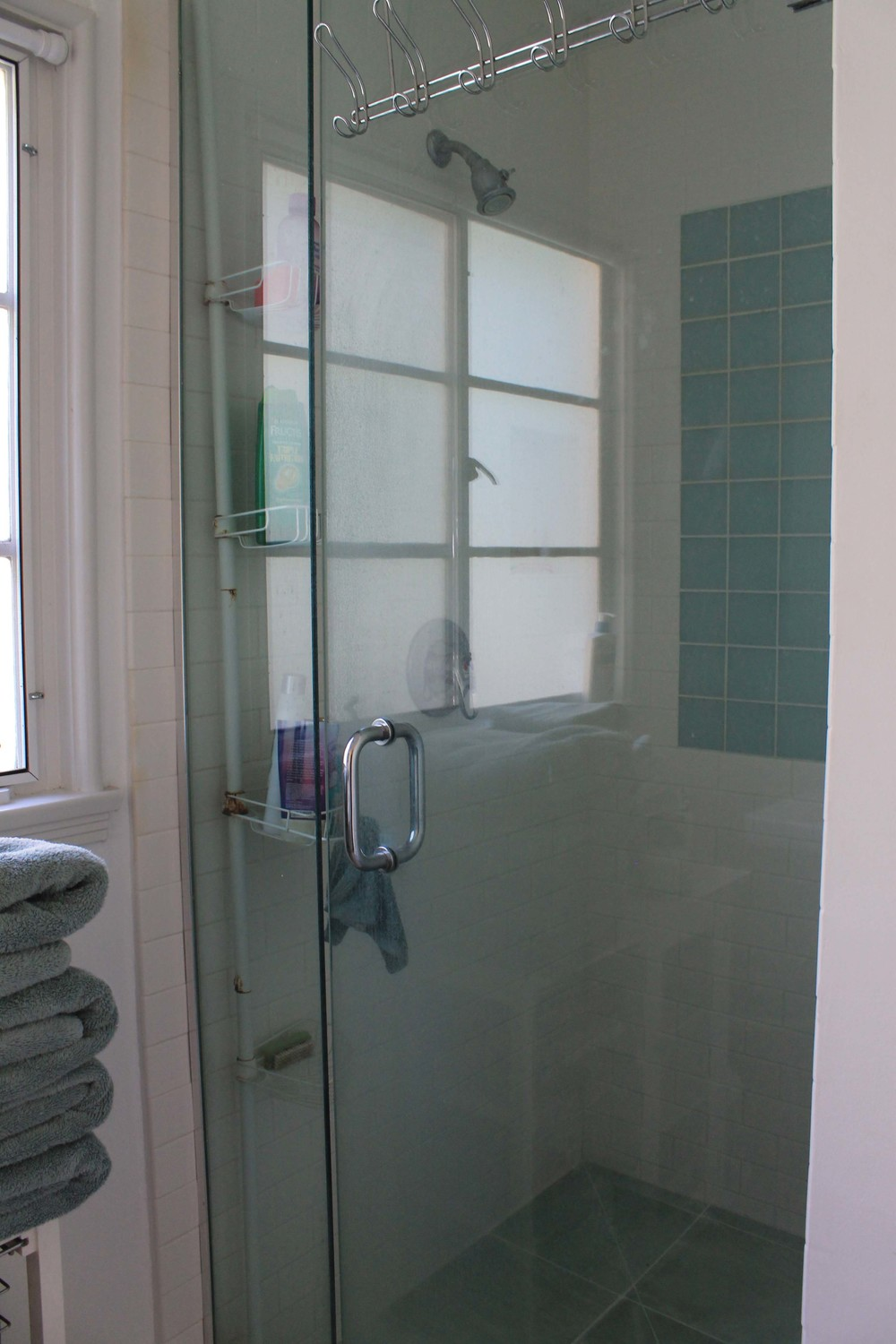 glass shower.jpg