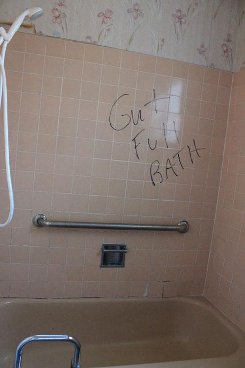 bath-before.jpg