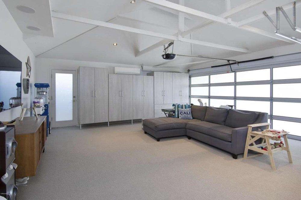 converted garage.jpg