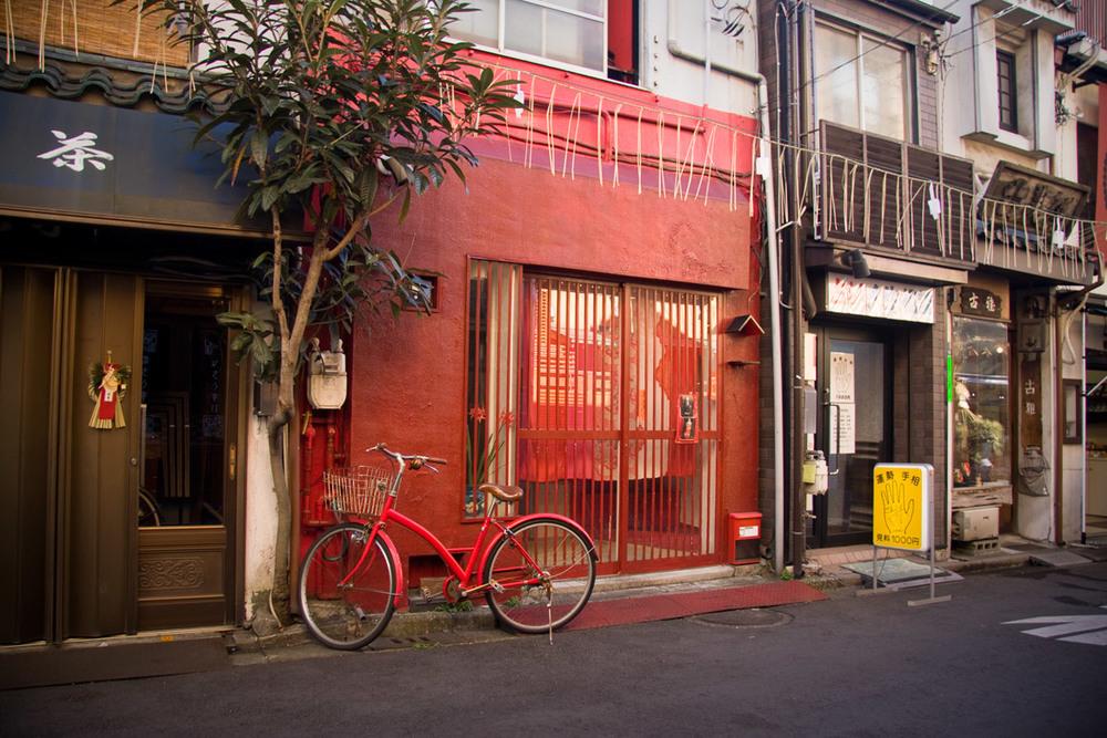 japredbike.jpg