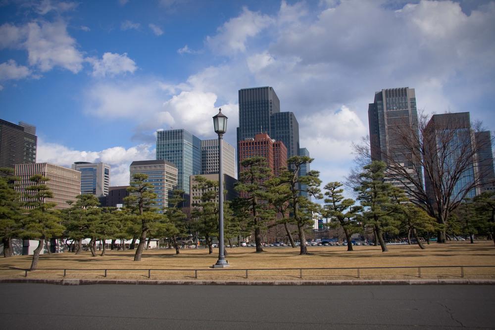 japan_lamppost.jpg