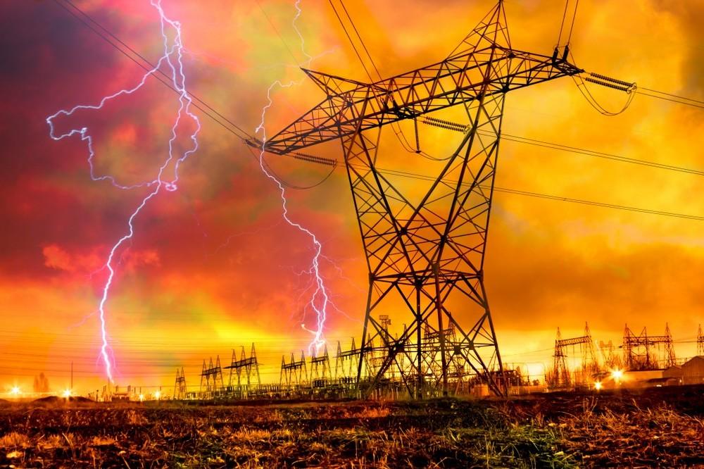 Electrical-Engineering.jpg