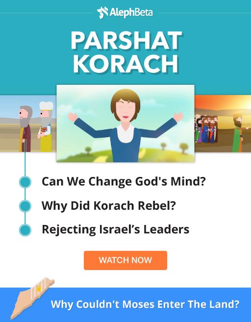 https://www.alephbeta.org/torah/numbers/korach