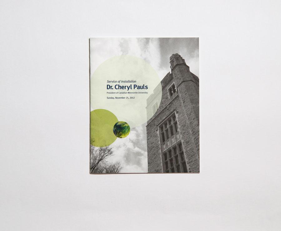 cpauls_book1.jpg