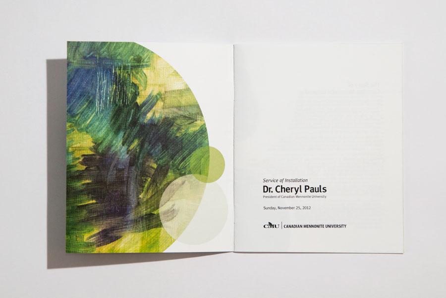 cpauls_book2.jpg