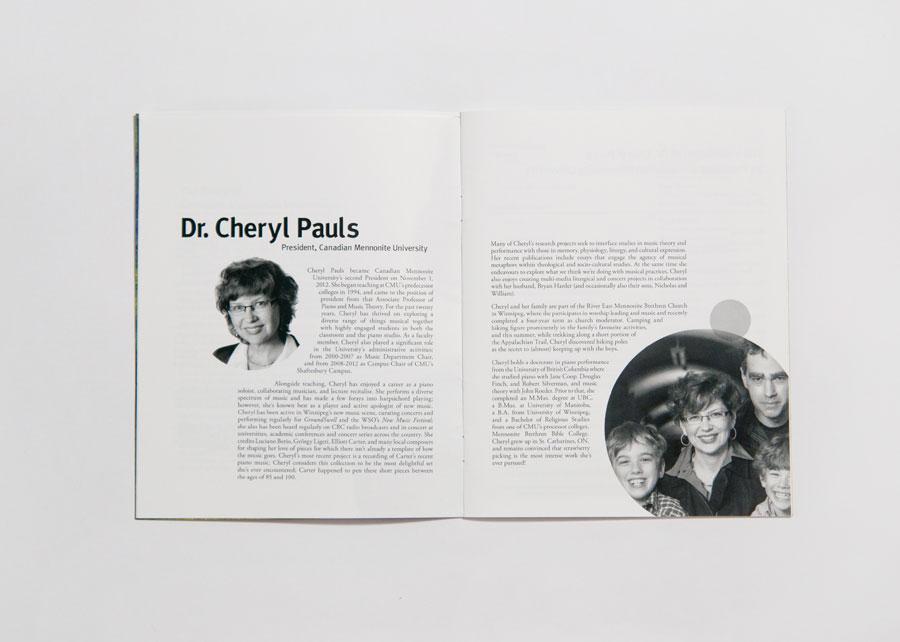 cpauls_book4.jpg