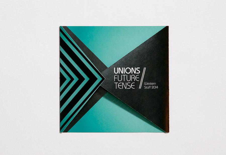 unions_invite1.jpg