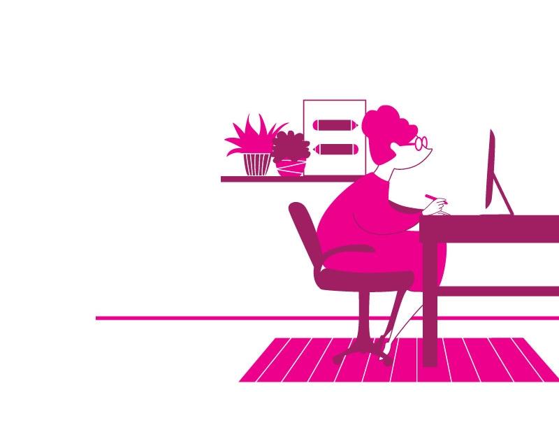 girlworking.jpg