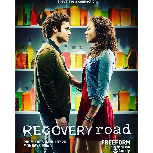 recovery road.jpg